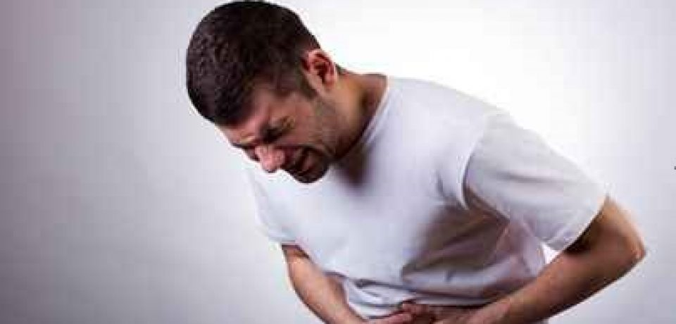 یبوست؛ ام الامراض و درمان آن